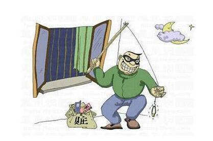 夏天怎样预防盗窃?预防盗窃地具体措施有哪些?