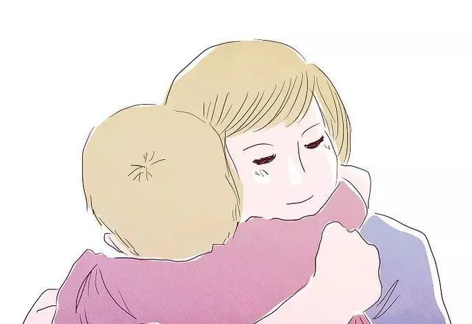 哪些因素会影响儿童的心理健康?怎样保证儿童的心理健康?