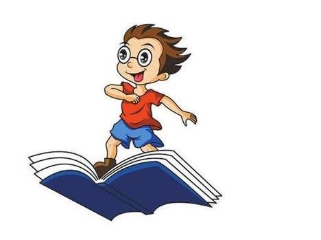 教育孩子的方法有哪些?怎么才能正确教育孩子?