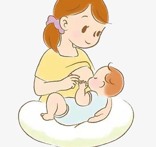2021新生儿喂养指南,我们应该怎样进行科学合理的母乳喂养?