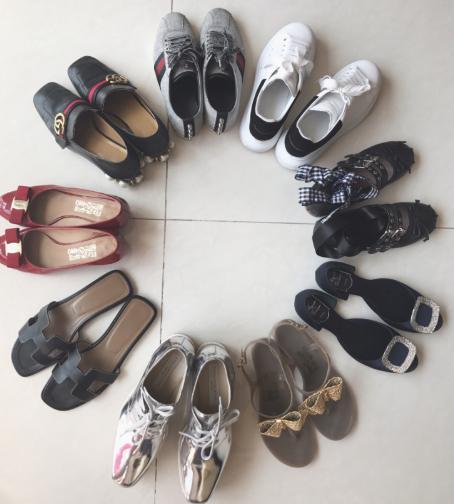 孕妇不适合穿什么鞋?2021最新选购孕妇鞋的方法