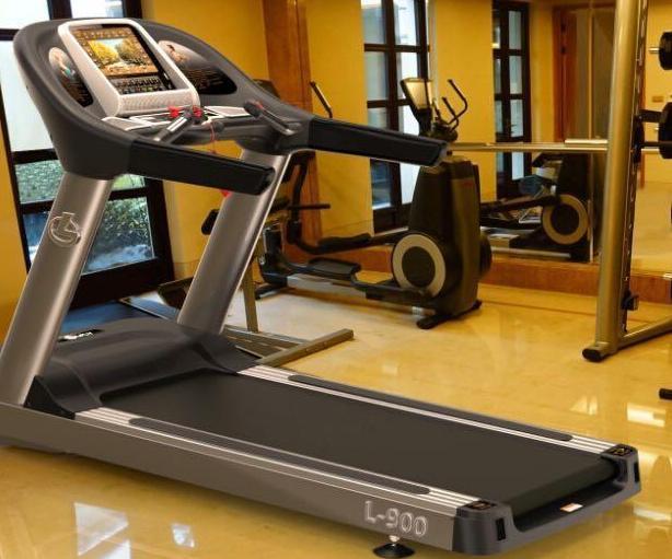 跑步减肥需要满足什么条件?跑步机最减肥的速度是多少呢?