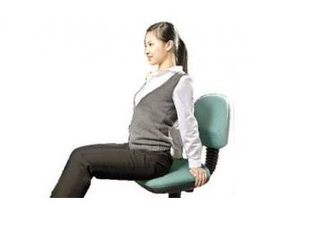 办公室减脂减肥瘦身运动有哪些?2021最有效办公室减脂减肥瘦身运动