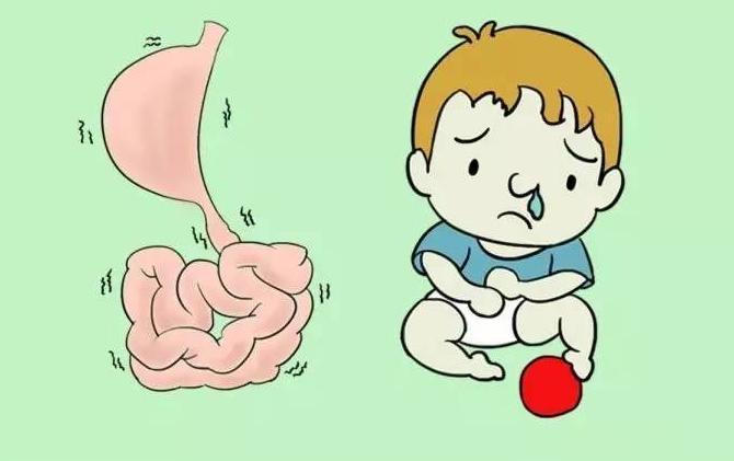 婴幼儿肠胃炎怎么办?2021如何预防婴幼儿肠胃炎?