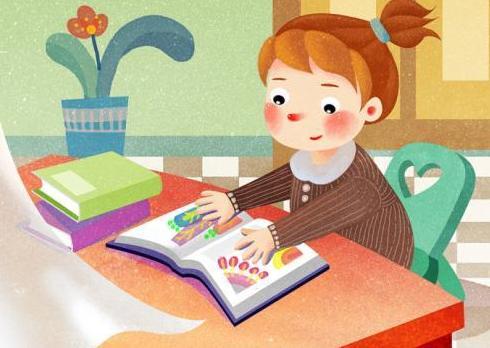 英语启蒙有何重要性?2021如何给孩子英语启蒙?