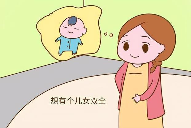妊娠间隔长短有什么危害?两胎间隔多长时间比较好?