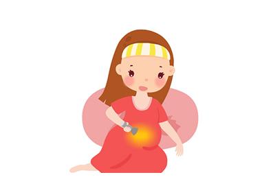 光照胎教有什么作用?光照胎教的具体方法有哪些?