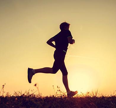 男生健身减肥有哪些方法?2021最有效男生健身方法