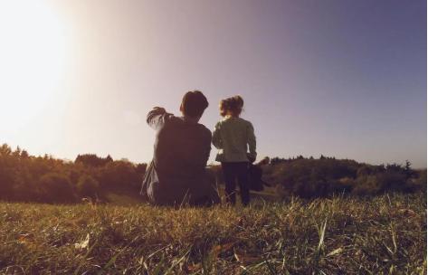 自律对孩子来说有多重要?怎样培养自律的孩子?