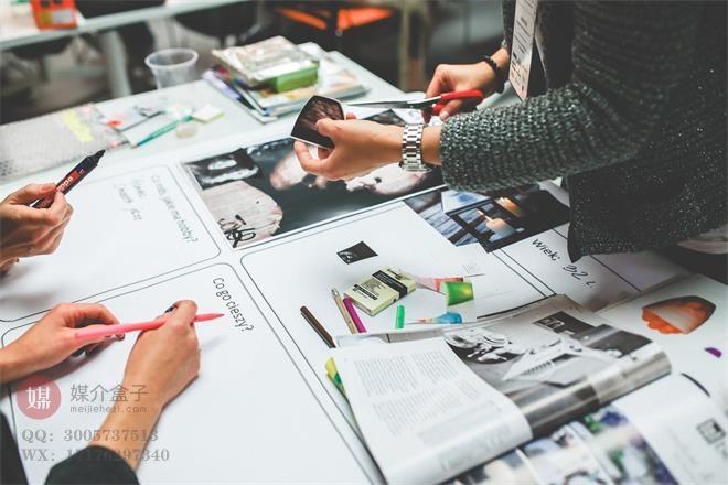 如何借助热点事件做好软文营销?
