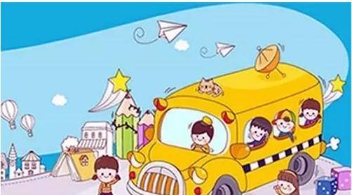 孩子上幼儿园之前家长应该做什么准备?不能纵容孩子哪些事情?