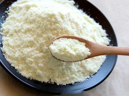 羊奶粉发展怎么样?哪些品牌的羊奶粉值得关注?