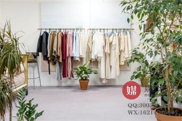 服装行业怎么结合互联网做?服装推广软文怎么写?