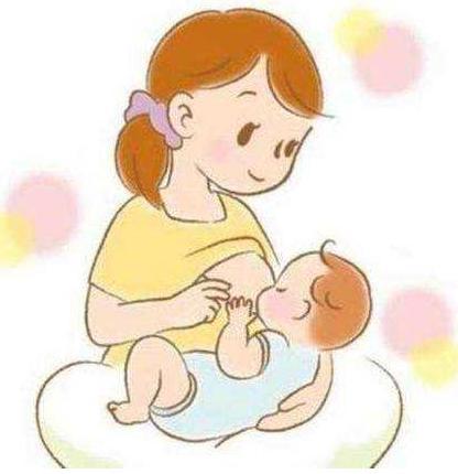 什么是早产儿?早产儿应如何护理?