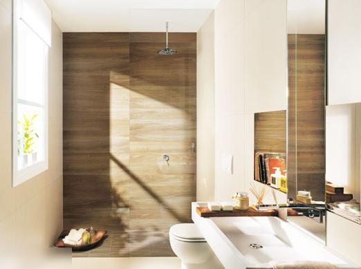 浴室装修需要注意些什么?2021最新浴室装修注意事项