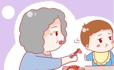 孕期准妈妈出现这些不适症状是什么原因?孕妈必看
