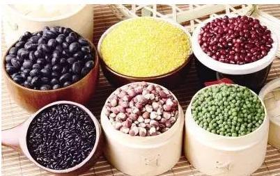 血糖高不能吃米饭?白米饭配着什么东西吃能降低餐后血糖反应?