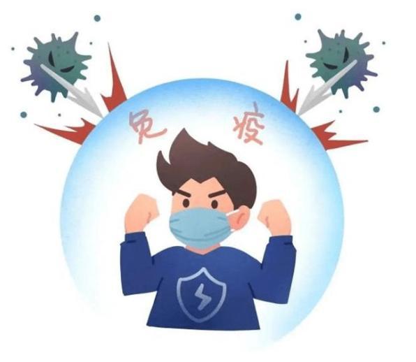 怎样预防来势汹汹的变异病毒?专家介绍个人防护要点