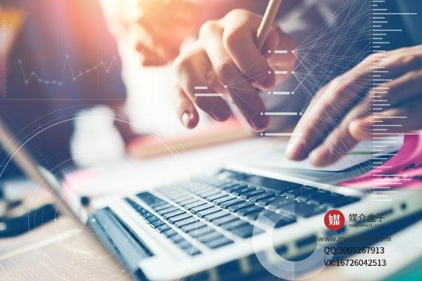 哪些情况会导致企业的网络推广没效果?