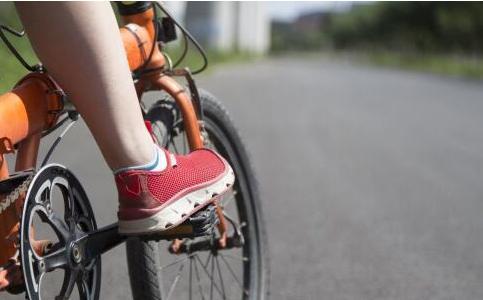 骑自行车减肥效果好吗?骑车减肥有哪些注意事项?