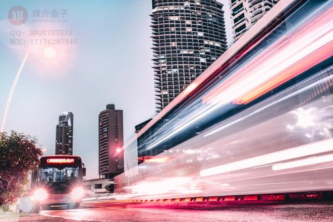 驾校如何利用互联网开展营销推广,省时省力