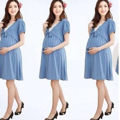 孕妇在选择服装时应该注意什么?孕妇应该避免什么样的服装?