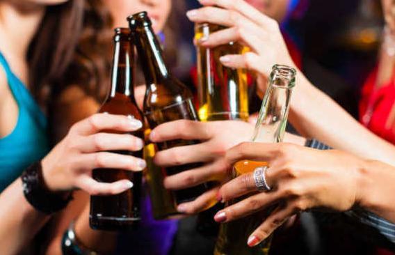 吃感冒药喝酒会怎么样?怎样喝酒对身心健康有好处?