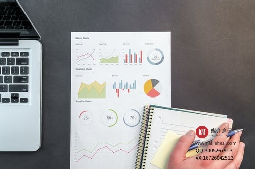 企业在开展新闻营销工作时应该注意什么呢