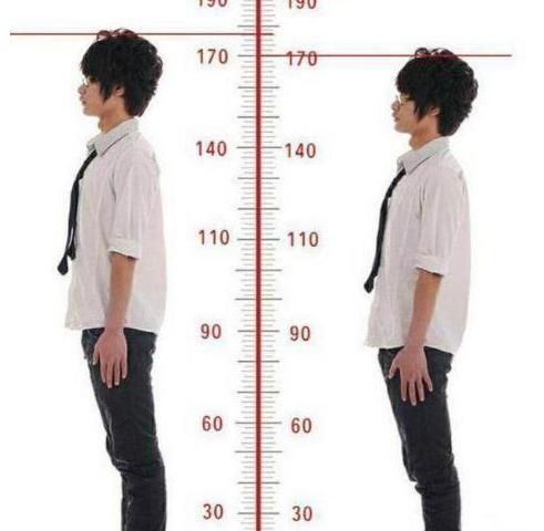青春期男生应该怎么长高?2021年最有效的长高方法