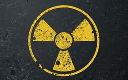 什么是辐射?孕妈妈穿防辐射服真的有用吗?