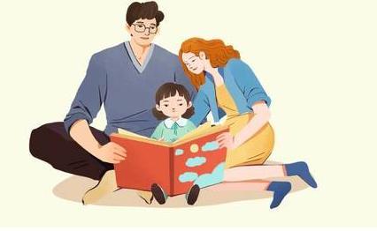 父母是孩子的第一任老师,家庭教育是怎么影响孩子的人生的?