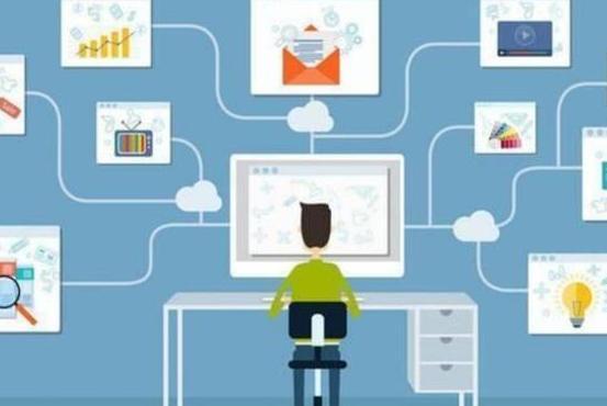网络课程有何利弊?线上教学的优点和缺点分别是什么呢?