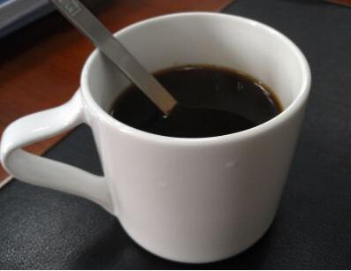 黑咖啡是什么?黑咖啡真的可以减肥吗?