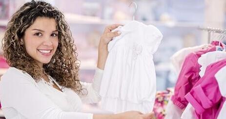 给宝宝挑衣服有哪些原则?2021最新攻略