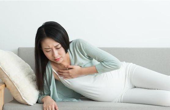 女性怀孕最明显的症状是什么?孕早期不适的缓解方法有哪些?