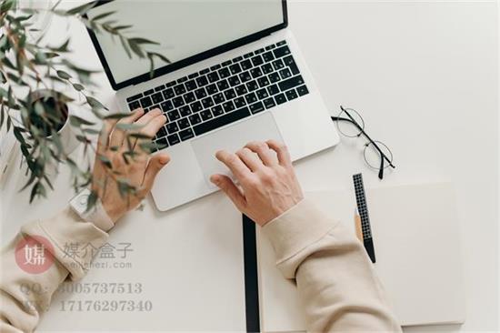 如何写高质量原创文章增加收录排名?