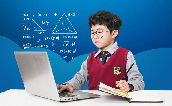 少儿编程教育能给儿童带来什么?少儿编程如何帮助儿童培养科学素养?