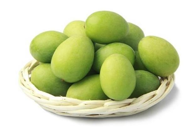 孕妇可以吃橄榄吗?橄榄的食用方法有哪些?