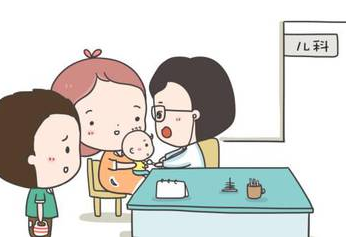 新生儿需要配置保险吗?新生儿配置保险应注意什么?