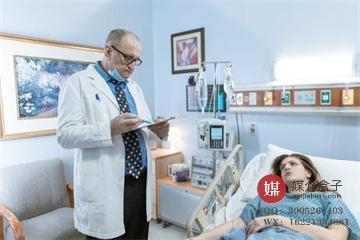 医药行业公司怎么进行网上宣传?大健康产业如何利用新媒体营销来实现精准获客?