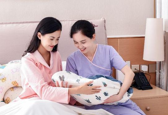 育婴师是什么?2021育婴师的就业前景怎么样?