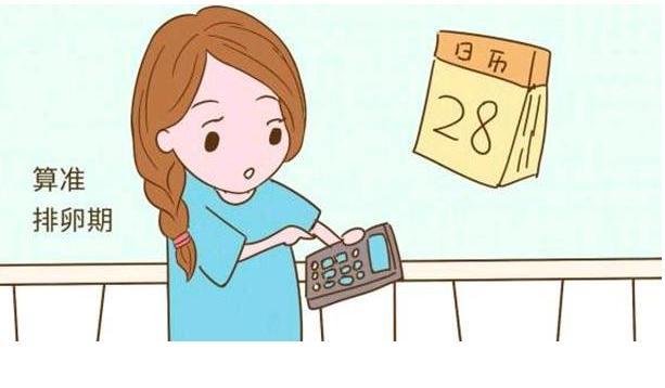 哪些女性在怀孕前必须认真调理?怎样才能缩短备孕时间?