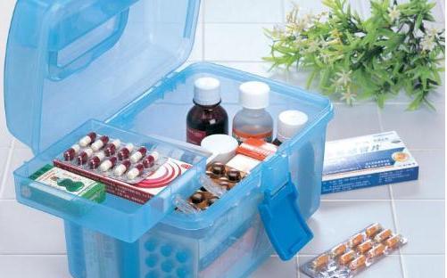 家里应该常备的医疗用品有哪些?医疗用品储存需要注意什么?