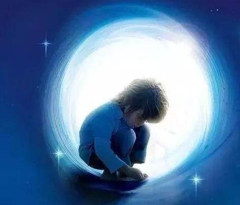 自闭症是什么?儿童为什么会患自闭症?