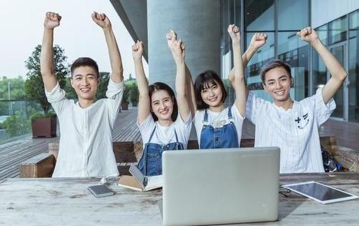 大学生自主创业有啥优势?2021年大学生自主创业应该注意什么?