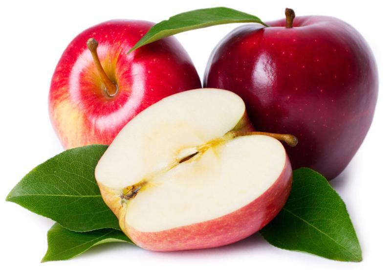 2021白露养生适合吃的水果有哪些?白露节气适合什么药膳?