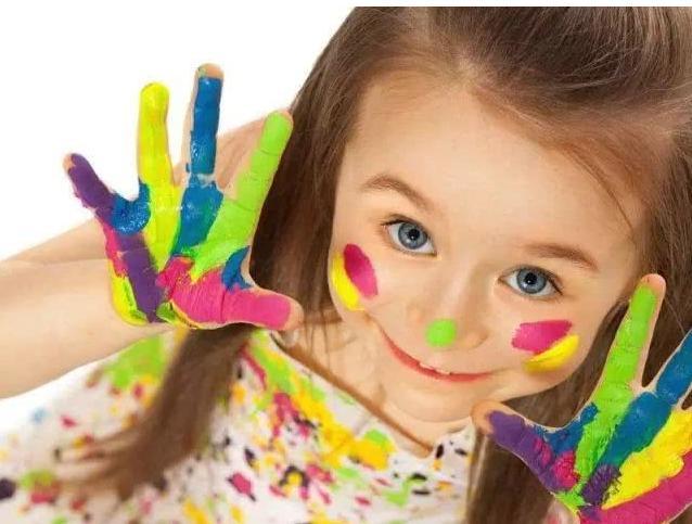 儿童启蒙教育怎样培养孩子的创造力?不同阶段应该做什么?