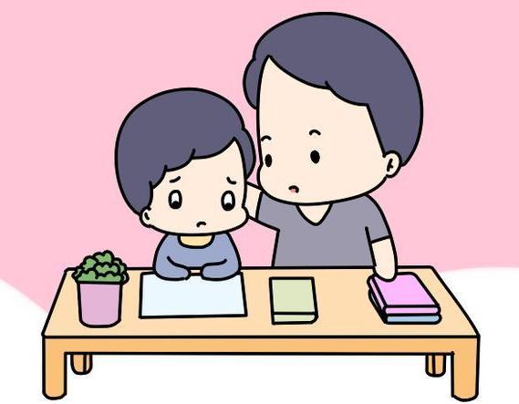 早教的利弊分别有哪些?这些早教的好处与弊端父母必看