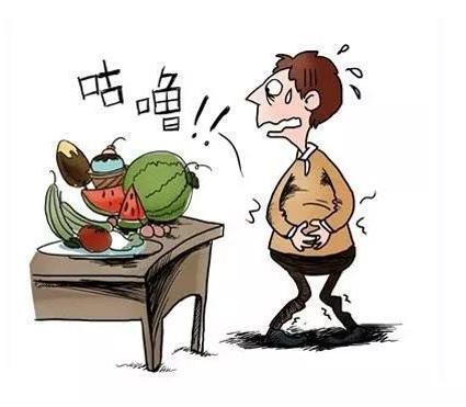 急性感染性腹泻是什么?如何预防感染性腹泻?