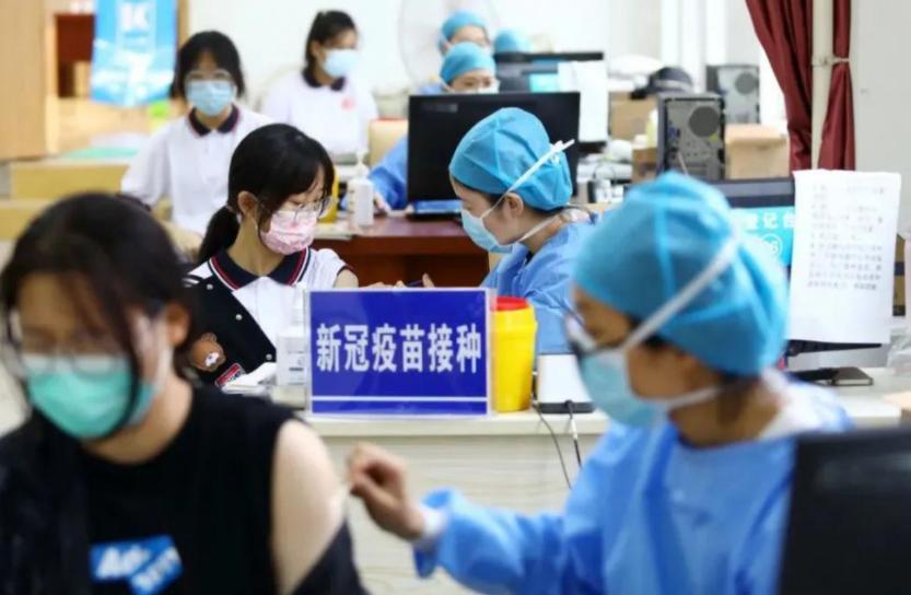 新冠疫苗要打加强针吗?过敏人群和儿童能接种吗?